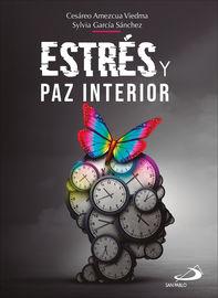 ESTRES Y PAZ INTERIOR