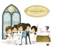 Nire Lehen Jaunartzea - Oroitzapen-Albuma - Batzuk
