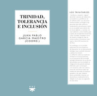 TRINIDAD, TOLERANCIA E INCLUSION