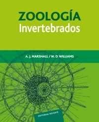 ZOOLOGIA - INVERTEBRADOS 1B