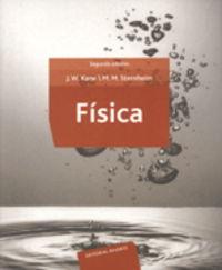 FISICA (2ª ED)