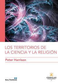 TERRITORIOS DE LA CIENCIA Y LA RELIGION, LOS