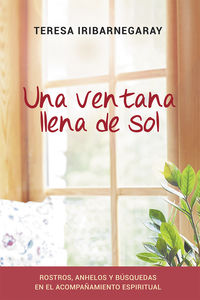 VENTANA LLENA DE SOL, UNA