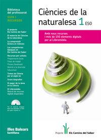 LH 6 - INGURUA NAFARROA - JAKINTZAREN ETXEA