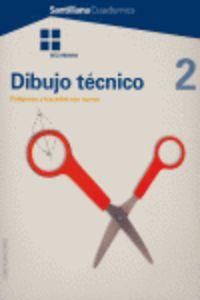 ESO - DIBUJO TECNICO 2 - POLIGONOS Y TRAZADOS CON CURVAS