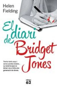 El diari de Bridget Jones