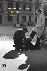 La campana de vidre - Francesc Fontbona