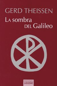 SOMBRA DEL GALILEO, LA