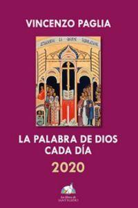 PALABRA DE DIOS CADA DIA 2020, LA