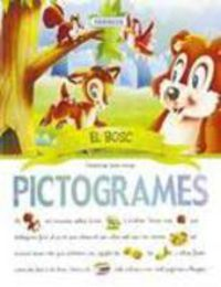 BOSC, EL - PICTOGRAMES