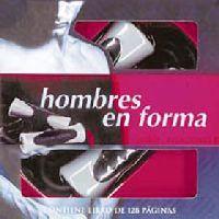 HOMBRES EN FORMA