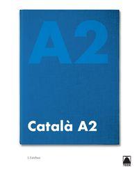 CATALA BASIC (A2) (+TRAMPOLI)