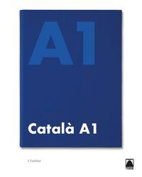 CATALA INICIAL A1 - CATALA PER ADULTS
