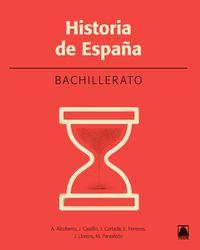 Bach 2 - Historia - Aa. Vv.