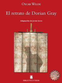 Retrato De Dorian Gray, El (b. T. ) - Aa. Vv.