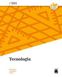ESO 2 - TECNOLOGIA (CAT) - A PROP
