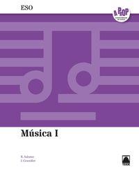 ESO - MUSIQUE I (CAT) - A PROP