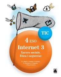 ESO 4 - INTERNET 3 TIC (CAT)