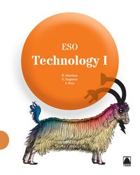 ESO 1 / 2 - TECHNOLOGY I (AND)