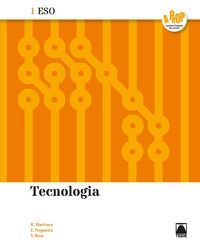 ESO 1 - TECNOLOGIA (CAT) - A PROP