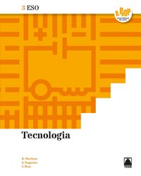 ESO 3 - TECNOLOGIA (CAT) - A PROP