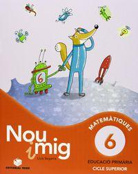 EP 5 - NOU I MIG 6
