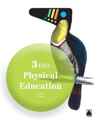 ESO 3 - PHYSICAL EDUCATION