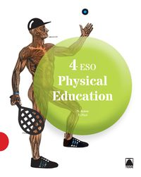 Eso 4 - Physical Education - Neus Ayuso Guinaliu / Daniel Pico I Benet