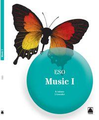 ESO 1 / 2 - MUSIC I
