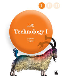 ESO 1 / 2 - TECNOLOGY I