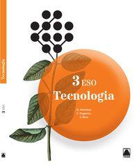 ESO 3 - TECNOLOGIES (CAT)