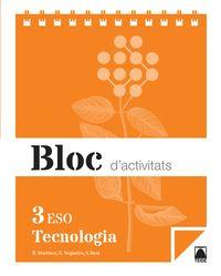 Eso 3 - Tecnologies Quad (cat) - Sergi Resa I Blanquez / Ernesto Nogueira Rodriguez / Ramon Martinez Lopez