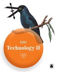 ESO 3 / 4 - TECNOLOGY II
