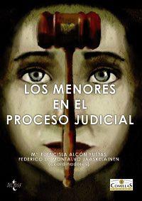 Los menores en el proceso judicial - F. Alcon Yustas (coord. )