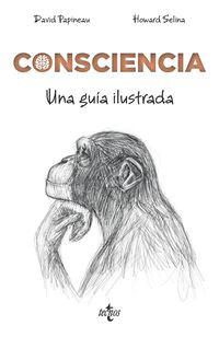 CONSCIENCIA - UNA GUIA ILUSTRADA