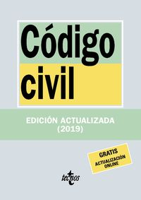 (38 ED) CODIGO CIVIL