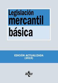 (16 ED) LEGISLACION MERCANTIL BASICA