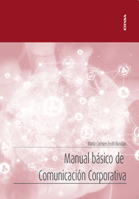 MANUAL BASICO DE COMUNICACION CORPORATIVA