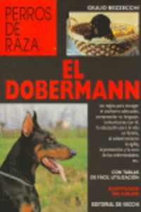 DOBERMANN, EL