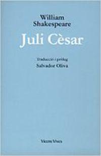 Juli Cesar - William Shakespeare