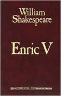 ENRIC V