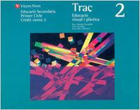ESO 2 - PLASTICA (CAT) TRAC