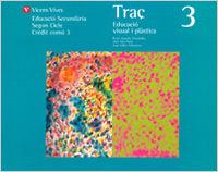 ESO 3 - PLASTICA (CAT) TRAC