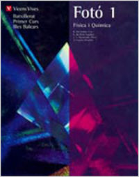 BATX 1 - FISICA I QUIMICA - FOTO (BAL)