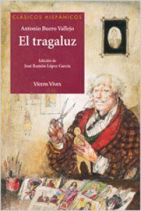 El tragaluz - Antonio Buero Vallejo / Victor G. Ambrus (il. )