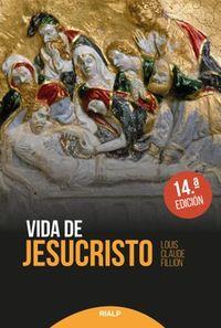 (14 ED) VIDA DE JESUCRISTO