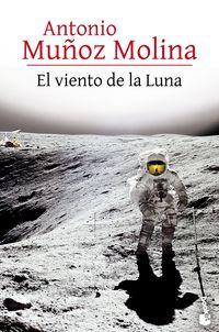 VIENTO DE LA LUNA, EL