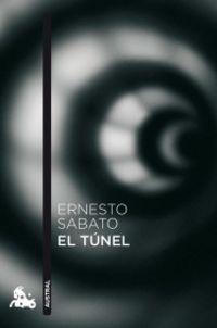 El tunel - Ernesto Sabato