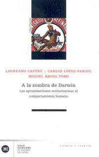 A LA SOMBRA DE DARWIN
