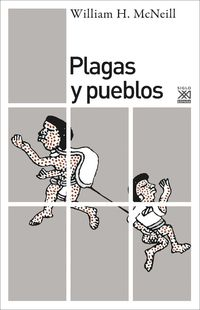plagas y pueblos - William Hardy Mcneill